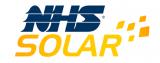 Energia Solar Metaltec